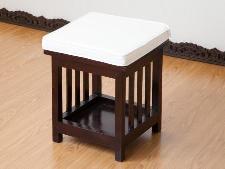 スツール・サイドテーブル